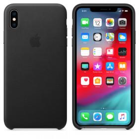 Apple MRWT2ZM/A custodia per cellulare 16,5 cm (6.5