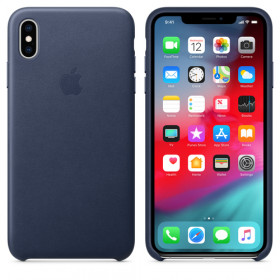 Apple MRWU2ZM/A custodia per cellulare 16,5 cm (6.5