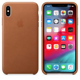 Apple MRWV2ZM/A custodia per cellulare 16,5 cm (6.5
