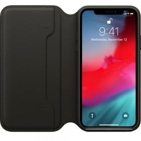 Apple MRWW2ZM/A custodia per cellulare 14,7 cm (5.8