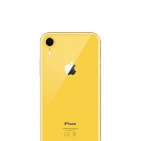 Apple iPhone XR 256GB Giallo
