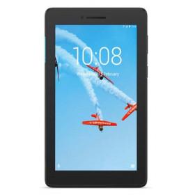 Lenovo E7 tablet Mediatek MT8167A 8 GB Nero