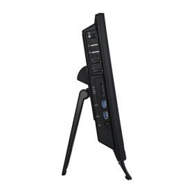 MSI Pro 16T 7M-030XEU 39,6 cm (15.6