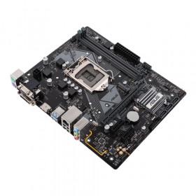 ASUS PRIME H310M-A R2.0 LGA 1151 (Presa H4) Intel® H310 Micro ATX