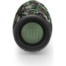 JBL XTREME 2 40 W Altoparlante portatile stereo Mimetico