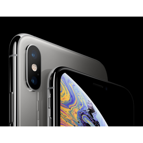 Apple iPhone XS 14,7 cm (5.8
