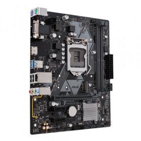 ASUS PRIME H310M-E R2.0 LGA 1151 (Presa H4) Intel® H310 Micro ATX