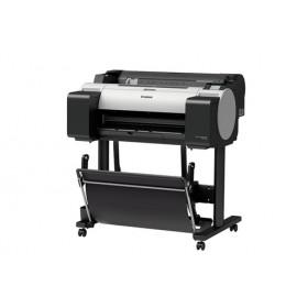 Canon imagePROGRAF TM-200 stampante grandi formati Colore 2400 x 1200 DPI Getto termico d'inchiostro A1 (594 x 841 mm) Collegamento ethernet LAN Wi-Fi