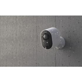 Arlo VMS5140 Telecamera di sicurezza IP Interno e esterno Parete 3840 x 2160 Pixel