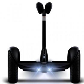Xiaomi Ninebot mini hoverboard 16 km/h Nero