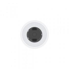 Apple MU7E2ZM/A cavo di interfaccia e adattatore 3.5mm USB-C Bianco