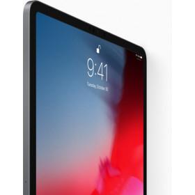 Apple iPad Pro 256 GB Grigio