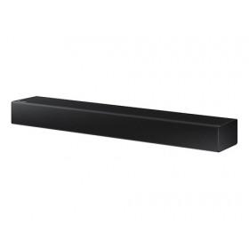 Samsung HW-N300 altoparlante soundbar 2.0 canali Nero Con cavo e senza cavo