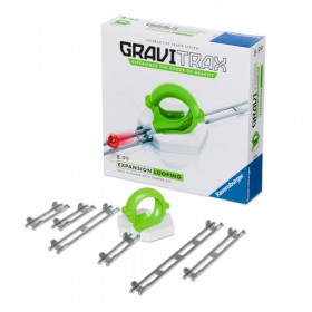 Ravensburger GraviTrax Loop