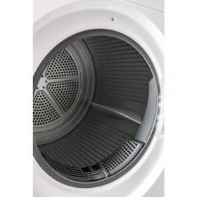 Hotpoint NT M11 82XB IT asciugatrice Libera installazione Caricamento frontale Bianco 8 kg A++