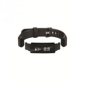 ACME ACT206 Armband activity tracker Nero IP67 OLED 2,18 cm (0.86