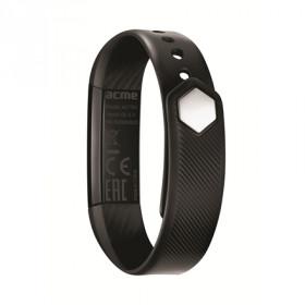 ACME ACT101 Armband activity tracker Nero OLED 2,18 cm (0.86