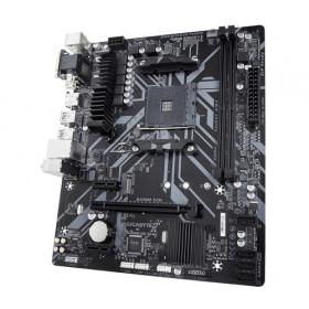 Gigabyte B450M S2H (rev. 1.0) Presa AM4 AMD B450 Micro ATX