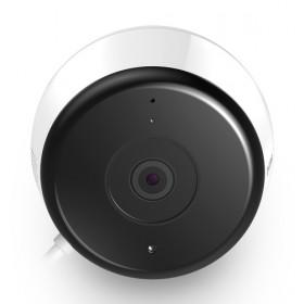 D-Link DCS-8600LH telecamera di sorveglianza Telecamera di sicurezza IP Interno e esterno Cubo Soffitto/muro 1920 x 1080 Pixel