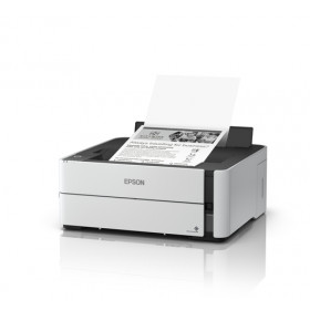 Epson EcoTank Stampante ET-M1140