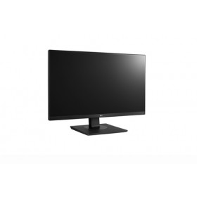 LG 27HJ713C-B LED display 68,6 cm (27