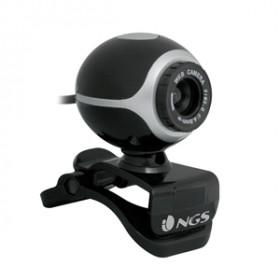 NGS - -0041 webcam