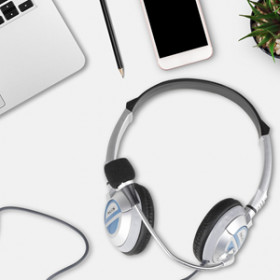 NGS -HEADSET-0037 auricolare