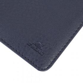 Rivacase 3017 25,6 cm (10.1