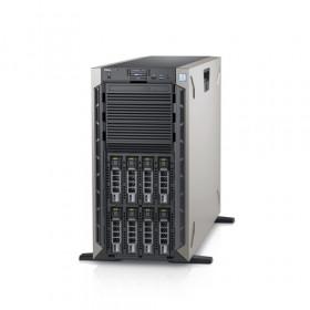 DELL PowerEdge T640 server 1,7 GHz Intel® Xeon® Bronze Torre (5U) 750 W