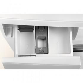 Electrolux EW6S370S lavatrice Libera installazione Caricamento frontale Bianco 7 kg 1000 Giri/min A+++-10%