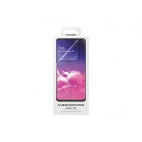 Samsung ET-FG975CTEGWW protezione per schermo Pellicola proteggischermo trasparente Telefono cellulare/smartphone 1 pezzo(i)