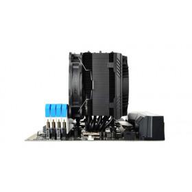 Enermax ETS-T50 AXE Processore Refrigeratore