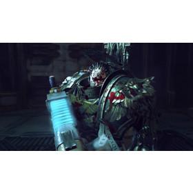 Bigben Interactive Warhammer 40,000: Inquisitor – Martyr, PS4 videogioco PlayStation 4 Basic ITA