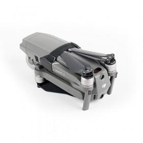 PGYTECH P-HA-054 Ricambio e accessorio per modello radiocomandato (RC)