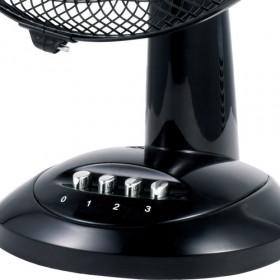 Ardes AR5S31 ventilatore