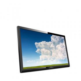 Philips 4300 series TV LED 24PHS4304/12