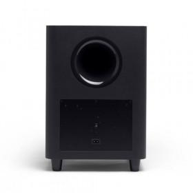 JBL Bar 5.1 Surround altoparlante soundbar 5.1 canali 550 W Nero