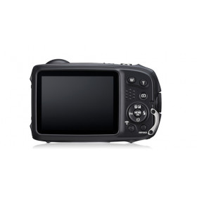 Fujifilm FinePix XP140 Fotocamera compatta 16,4 MP CMOS 4608 x 3456 Pixel 1/2.3