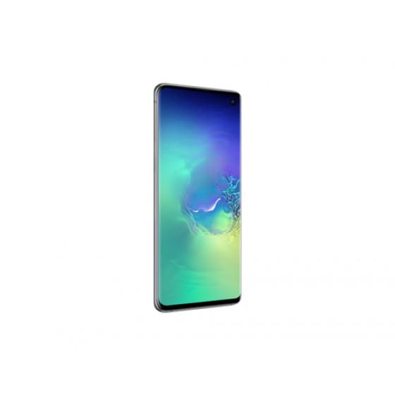 Samsung Galaxy S10 SM-G973F/DS 15,5 cm (6.1
