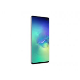 Samsung S10+ SM-G975F 16,3 cm (6.4