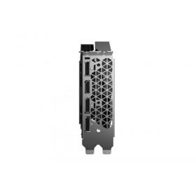 Zotac ZT-T16600D-10M scheda video GeForce GTX 1660 6 GB GDDR5