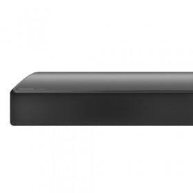 Panasonic SC-HTB510 altoparlante soundbar 2.1 canali 240 W Nero