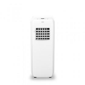 ARGO Relax Style 64 dB Bianco