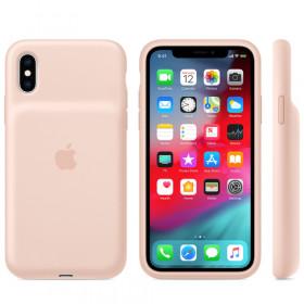 Apple MVQP2ZM/A custodia per cellulare 14,7 cm (5.8