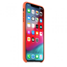 Apple MVFY2ZM/A custodia per cellulare Cover