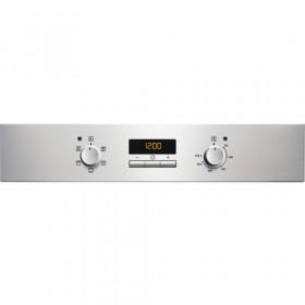 Electrolux EOB2401BOX Forno elettrico 72 L 2780000 W Acciaio inossidabile A