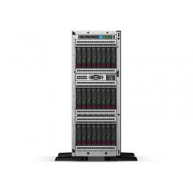 Hewlett Packard Enterprise ProLiant ML350 Gen10 server 2,1 GHz Intel® Xeon® Silver 4208 Tower (4U) 500 W