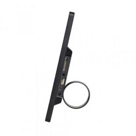 New Majestic DF-912 HD MP3 cornice per foto digitali 31,8 cm (12.5