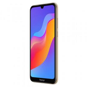 Honor 8A Smartphone 6,09