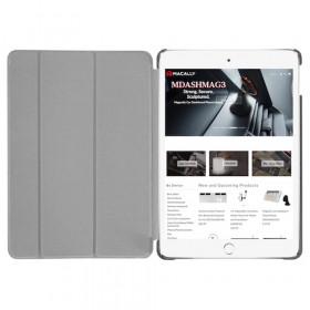 Macally BSTANDM5-G custodia per tablet 20,1 cm (7.9